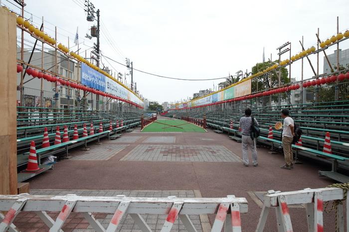 2南内町演舞場2.JPG